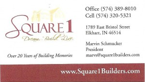 square 1 001